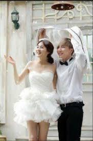 wedding dress korean 720p 75 best korean pre wedding images on korean wedding