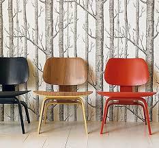 Original Charles Eames Chair Design Ideas Best 25 Eames Chairs Ideas On Pinterest Eames Eames Dining