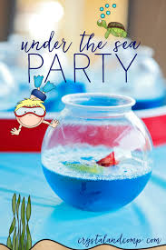 the sea party the sea party for kids jpg