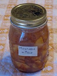 mostarda di zucca mantovana mostarda 10 ricette per prepararla in casa greenme
