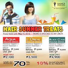 tony and jacky hair cut price bang s t j bangstnj twitter
