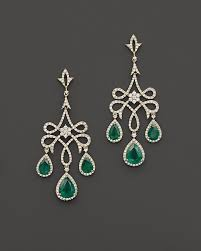 diamond chandelier earrings the 25 best diamond chandelier earrings ideas on