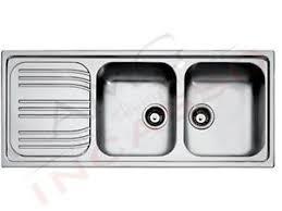 lavello cucina franke lavello franke radar rrx621 85862967 116x50 2 vasche dx saldate