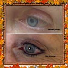 permanent makeup by dar 17 photos tattoo removal 4025
