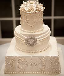 wedding cake near me wedding pwc wedding cake bakery near me cakes palermos custom