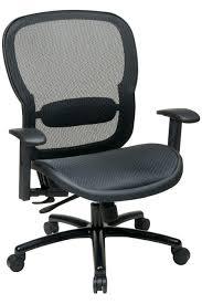 White Student Desk Chair by Desks Desks Walmart Small Desk Ikea Amazon Computer Desks For