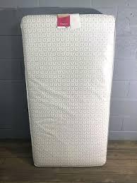 Sealy Posturepedic Baby Crib Mattress Master Amn055r Crib Sealy Posturepedic Baby Mattress 26c Awesome