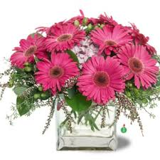 Wedding Flowers Orlando Orlando Florist Flower Delivery By The Coffee Garden Floral