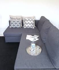 Ikea Sofa Bed Friheten by Contemporary Double Sofa Bed Part 47 Mad About The House