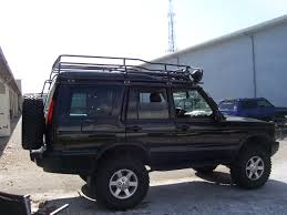 land rover defender lifted land rover discovery lifted 41 land rover pinterest land rovers