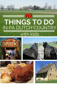 Pennsylvania cheap travel images 10 things to do in lancaster with kids and pennsylvania dutch jpg