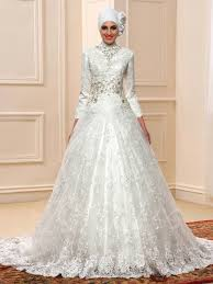 Interesting Muslim Facts Muslim Wedding Dress Best Of Interesting Muslim Wedding Dresses 47