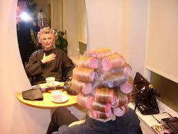 sissy boys hair dryers 294 best beauty salons images on pinterest beauty salons