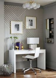 wallpaper for livingroom 31 wallpaper accent walls that are worth pinning digsdigs