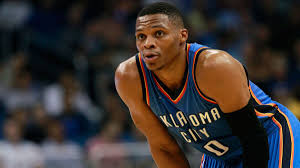 russell westbrook haircut 2016 81 with russell westbrook haircut