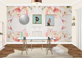 online interior design u0026 decorating services havenly
