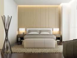 zen bedrooms memory foam mattress review zen bedrooms mattress review functionalities net