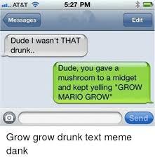 Text Memes - 25 best memes about drunk text meme drunk text memes