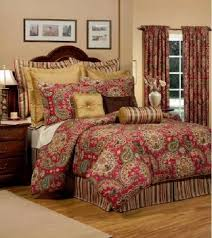 Discount Western Home Decor Creating Unique Western Home Decor Ideas Using Southwest Bedding