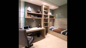 bedrooms marvellous girls room ideas boys bedroom paint ideas