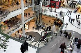 toronto malls and shopping centers 10best mall reviews