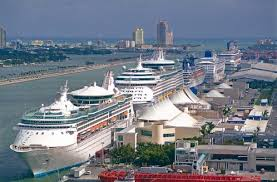 miami cruise deals miami on the cheap