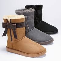 ugg boots sale secret best bailey bow bling uggs products on wanelo