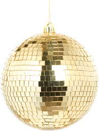 large baubles christmasstyle co uk