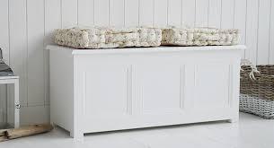 hallway storage bench white benches with storage bench cushion hallway regard to plan 8