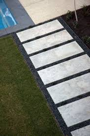 best 25 stone driveway ideas only on pinterest stones for
