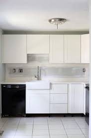 ikea sektion kitchen cabinets sektion kitchen cabinets