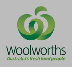 home insurance quote woolworths how to save money on groceries woolworths big w alcohol dan