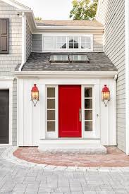 house front door 14 best front door paint colors paint ideas for front doors