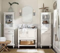 pottery barn bathrooms ideas bathroom astonishing terrific pottery barn bathroom vanities for