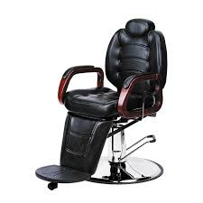 Cheap Used Barber Chairs For Sale Barber Chairs Hair