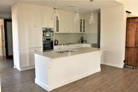 kitchen office and laundry cabinets design and quote