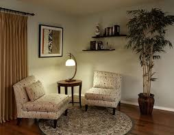 Formal Chairs Living Room Neoteric Chairs Living Room Decoration Stunning Target Living Room