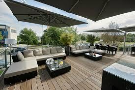 bureau des contributions directes luxembourg hotel legere premium luxembourg luxembourg booking com
