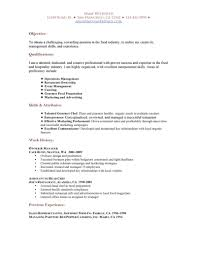How To Make A Quick Resume How To Make A Quick Resume For Free Free Resume Example And