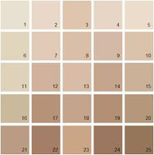 benjamin moore paint colors neutral palette 04 house paint colors