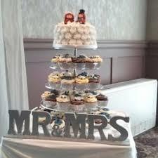 wedding cake glasgow top tier designer cakes bakeries 70 bell merchant city