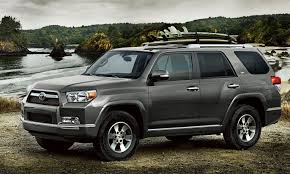 suv toyota 4runner 2016 toyota 4runner suv specification 3340 nuevofence com