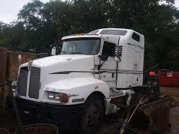kenworth used truck parts 1996 kenworth t600 tpi