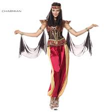 online get cheap egypt queen costume aliexpress com alibaba group
