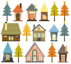 Cute House by New Home Clip Art High Resolution Personal And Commercial