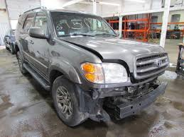 06 toyota sequoia parting out 2004 toyota sequoia stock 150221 tom s foreign