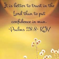 best 25 psalm 118 ideas on chalkboard scripture