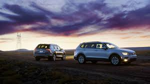 vw com official home of volkswagen cars u0026 suvs