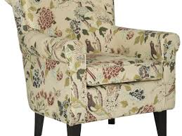 Animal Print Accent Chair Furniture 21 Mcr1002d Accent Chairs Furniture By Safavieh