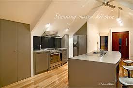 custom built kitchens sunshine coast catherall constructions
